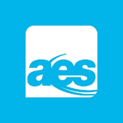 AESsuccess - American Education Services (AES Success)